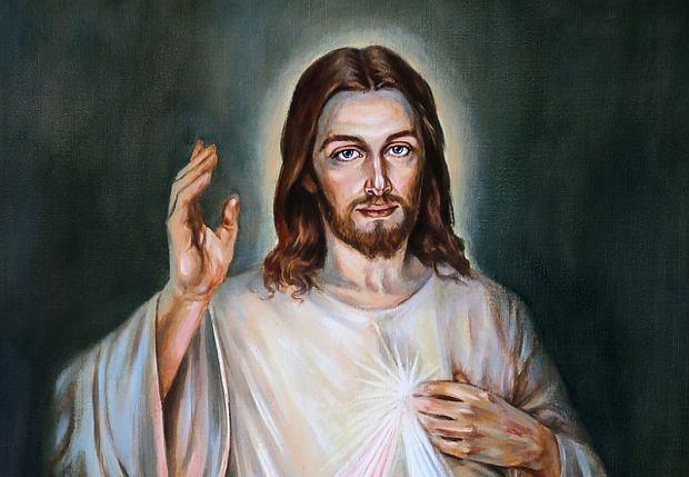 Uroczystość Jezusa Chrystusa Króla Polski