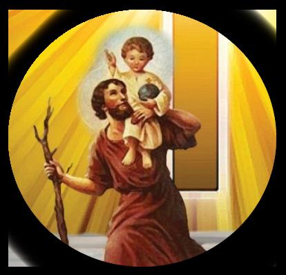 XVII Niedziela Zwykła, Odpust Parafialny 26.07.2020